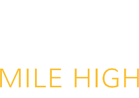 Mile High Millwrights & Maintenance, LLC
